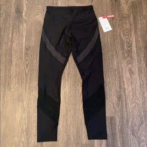 Women's Mondetta leggings